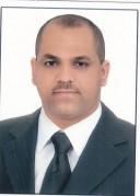 Dr. Nihad Abdulateef Ali Kadhim.