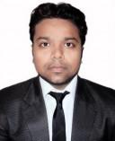 Dr. Md. Rashid Nayeem