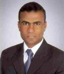 Dr. Baboo Ali