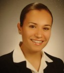 Dr. Sara Lariza Rivera Gasperín