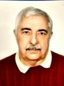Dr. Alakbarov Ilham Khayyam Oglu
