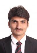 Dr. Nawaz Haider Bashir