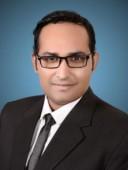 Dr. Atef El-Sagheer