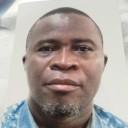 Dr. Akinwande Kayode Lawrence