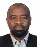 Dr. Gambo Abdullahi