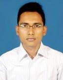 Dr. Hamidur Rahman