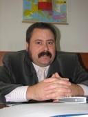 Dr. Lonel Bondoc