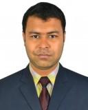 Dr. Abdulla Al-Asif