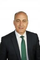 Dr. Rahmi Aydın
