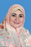 Dr. Hanem Fathy Khater