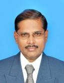 Dr. A. Amsath
